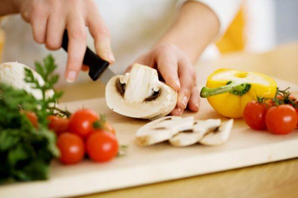 5 mẹo nấu ăn